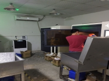 3D打印源头厂家