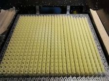 3D打印小批量生产