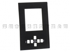 深圳塑胶手板