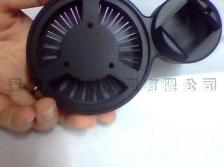 深圳手板厂家