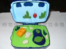 深圳手板模型