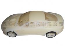 深圳汽车手板