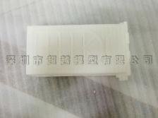 深圳手板定制