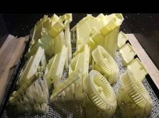 深圳3D打印